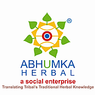 ayurvedic medicine for piles - Abhumka Herbal