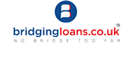 Closed Bridging Loans