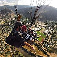 Looking for Fun Activities in Glenwood Springs?