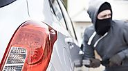 What To Do If Your Teen Is Charged With Theft In Utah?