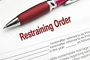 Can a Restraining Order Lead to Criminal Charges?
