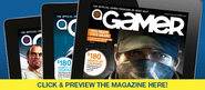Video Game News, Previews, Reviews, Coupons - Best Buy's @GAMER Magazine