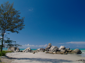 Belitung Tour Travel | Cakra Buana Tour