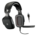Whats The Best Gaming Headset For Less Then $50