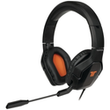 Best Gaming Headsets Under 50