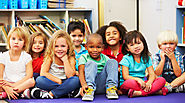 Daycare Center vs Kindergarten: What's the Difference? | Renanim Preschool and Summer Camp