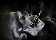 Reasons Why You Should Quit Smoking Tobacco Immediately