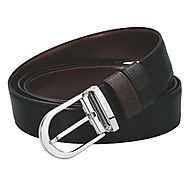 Upgrade Your Style by a Stylish Belt
