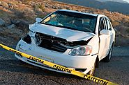 What Happens to a Passenger After an Accident?