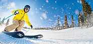 Ski Trips In Colorado: Enjoy Your Winter Vacations With More Fun!