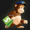 Email Marketing with Shopify and Mailchimp