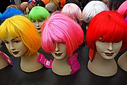 Wig Accessories Important Things Need To Know Before Buying