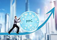 For PPC Success, Follow These Tips From A Pay Per Click Advertising Agency