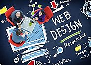 Looking to Build a Website for Your Company? Here Are the Top Factors to Consider
