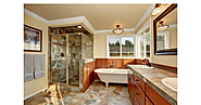 These Are the Bathroom Features You Want to Ask About When Real Estate Shopping