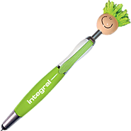 Printed Promotional Pens and Pencils