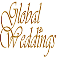Choosing A Destination Overseas Wedding Planning