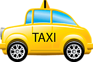 Taxi booking app source code