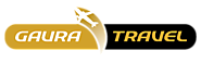 Online Booking Travel Agency - Gaura Travel