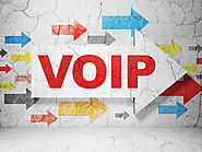 Steps to Transitioning to VoIP · Press8 Telecom
