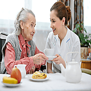 7 Ways to Deal with an Elderly who is Resistant to Receive Care