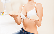 Know more about Breast Implant Removal