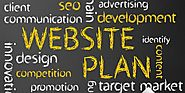 Discover The Difference of a Custom Made Website | Website Development