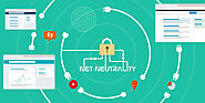 What The Web Neutrality Repeal Means For Law Firms