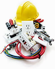 Electrical Services & Contractors at Carnegie