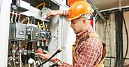 Hire Professional For Electrical Repair & Services