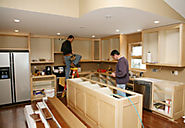Electricians & Electrical Contractors in Glen Iris