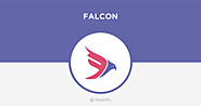 Odoo Falcon Backend Theme, Customizable & Responsive OpenERP Theme - AppJetty