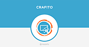 Odoo Crafito Theme, Multipurpose OpenERP Theme For All Industries - AppJetty