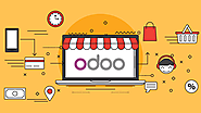 Fantastic Ways to Spice Up Your E-store with an Odoo Theme!