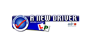 A New Driver | RSA Approved Driving School In North Dublin.