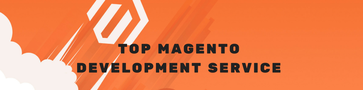 Headline for Top Magento Development Services in 2017
