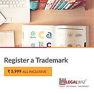 Register Your Small Business Trademarks