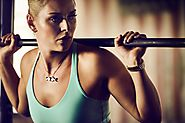 Think You Can Hang with Lindsey Vonn's Workout?