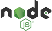 Clientside going serverside with node.js