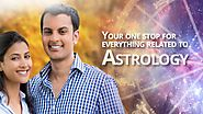 PavitraJyotish Astrological Guidance and Solutions