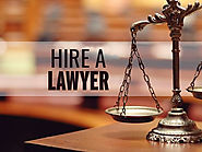Why to hire a Real Estate Lawyer?