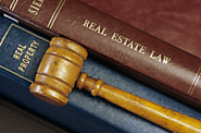 How to Choose Real Estate Lawyer When Rent an Apartment