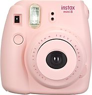 Best Instant Cameras 2017 – Buyer's Guide (July. 2017)