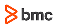BMC Asset Management