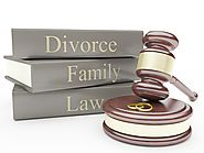 How A Family Law Lawyer Can Help In Case Of Domestic Violence?