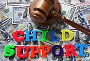 Securing an Alimony Amount: How a Child Support Lawyer Can Help