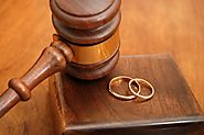 Key points to remember while hiring divorce lawyers in Fort Lauderdale