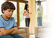 Issues that a Child Custody Lawyer can administer
