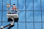Window Cleaning Tips – Beautiful Windows Each Time, Every Time