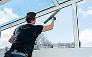 Pressure Cleaning for Windows in Weston FL and its Benefits